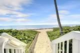 2917 Ocean Boulevard - Photo 25