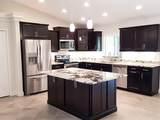 5996 Baynard Drive - Photo 3