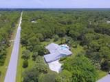 15914 79th Terrace - Photo 1