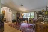 15914 79th Terrace - Photo 15
