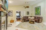 15914 79th Terrace - Photo 5