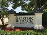 0 Gator Trace Circle - Photo 10