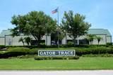 0 Gator Trace Circle - Photo 12