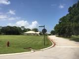 0 Gator Trace Circle - Photo 6