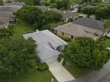 509 Lambrusco Drive - Photo 29