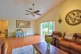 5161 Casa Real Drive - Photo 10