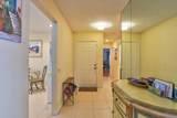 5161 Casa Real Drive - Photo 12