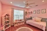 5161 Casa Real Drive - Photo 15