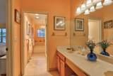5161 Casa Real Drive - Photo 23