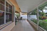 5161 Casa Real Drive - Photo 27