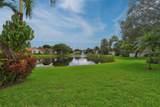 5161 Casa Real Drive - Photo 3