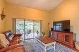 5161 Casa Real Drive - Photo 8