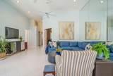 3775 Mykonos Court - Photo 10