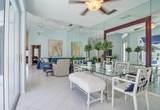 3775 Mykonos Court - Photo 13