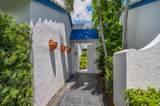 3775 Mykonos Court - Photo 2