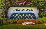 3775 Mykonos Court - Photo 38