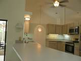2907 Collings Drive - Photo 28