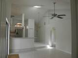 2907 Collings Drive - Photo 29