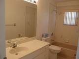 2907 Collings Drive - Photo 33