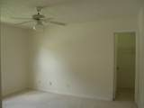 2907 Collings Drive - Photo 34