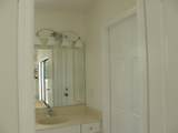 2907 Collings Drive - Photo 35