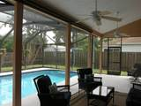 2907 Collings Drive - Photo 48