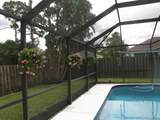 2907 Collings Drive - Photo 50