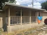 Address Not Published - Photo 26