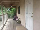 Address Not Published - Photo 27