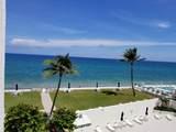 3570 Ocean Boulevard - Photo 40