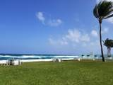 3570 Ocean Boulevard - Photo 5
