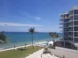3570 Ocean Boulevard - Photo 51