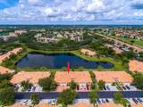12587 Crystal Pointe Drive - Photo 1