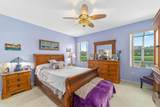 12587 Crystal Pointe Drive - Photo 10