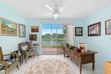 12587 Crystal Pointe Drive - Photo 17