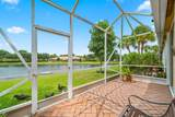 12587 Crystal Pointe Drive - Photo 18