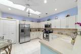 12587 Crystal Pointe Drive - Photo 4