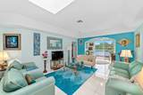 12587 Crystal Pointe Drive - Photo 8