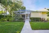 704 Sun Terrace Court - Photo 1