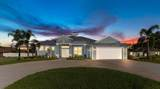 8267 Indian River Drive - Photo 1