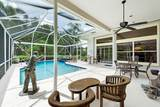 30 Cayman Place - Photo 27
