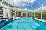 30 Cayman Place - Photo 29