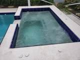 30 Cayman Place - Photo 32