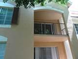 4241 San Marino Boulevard - Photo 12