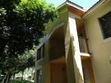 4241 San Marino Boulevard - Photo 13