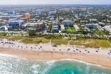 100 Ocean Boulevard - Photo 21