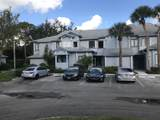 305 Harbour Pointe Way - Photo 4