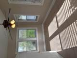 420 Kanuga Drive - Photo 2