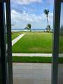 3401 Ocean Boulevard - Photo 21