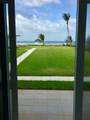 3401 Ocean Boulevard - Photo 22